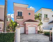 320 E Royal Palm Road Unit #., Boca Raton image