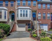 2552 JAMES MONROE CIRCLE, Herndon image