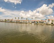 253 Rex Place Unit F, Madeira Beach image