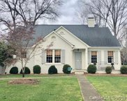 2245  Colony Road, Charlotte image
