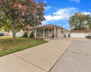 15430 GREEN LANE, Livonia image
