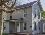 312 N Smith Street, Greenville image