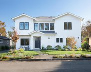 1238 Clark Way, San Jose image