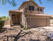 30428 N 42nd Place, Cave Creek image