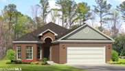 31843 Kestrel Loop Unit Lot 222, Spanish Fort image