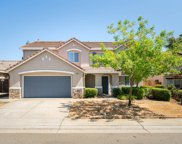 10961  Woolwich Way, Mather image
