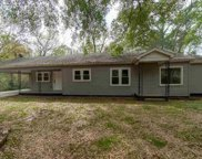 534 Runnymeade Road, Pickens image