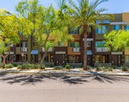 6605 N 93rd Avenue Unit #1059, Glendale image