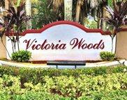5622 Dewberry Way, West Palm Beach image