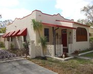 1189 Iva Street, Clearwater image