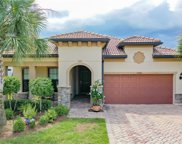 12820 Epping  Way, Fort Myers image