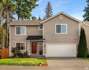 33006 42nd Ave S, Federal Way image