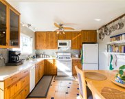 960 Cypress, Imperial Beach image