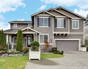 21818 44th Dr SE, Bothell image