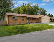 6402 West 82nd Drive, Arvada image