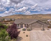 20983 Little Valley Ct, Reno image