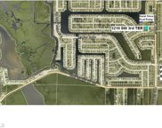 3216 SW 3rd TER, Cape Coral image