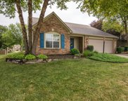 6238 Valleyview  Drive, Fishers image