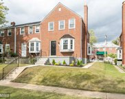 1618 ABERDEEN ROAD, Towson image