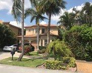 1627 NE 5th Street, Fort Lauderdale image
