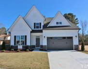 804 Oak Knoll Lane, Wake Forest image