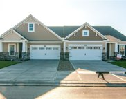 6105 Rockdell  Drive, Indianapolis image