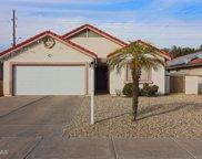 3640 W Villa Theresa Drive, Glendale image