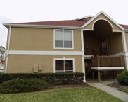 9481 Highland Oak Drive Unit 1311, Tampa image