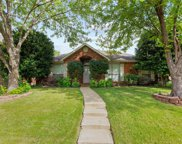 12316 Chattanooga Drive, Frisco image