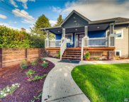 7718 48th Ave S, Seattle image