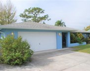 4351 Orange Grove BLVD, North Fort Myers image