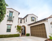 5819 Aster Meadows Place, Carmel Valley image