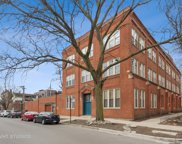 2510 North Wayne Avenue Unit 201, Chicago image