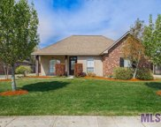 16837 River Birch Ave, Greenwell Springs image