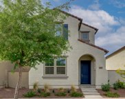 20818 W Legend Trail, Buckeye image