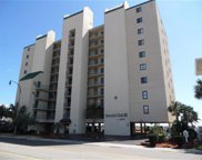 4505 S Ocean Boulevard Unit 4C, North Myrtle Beach image