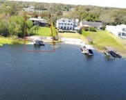 2455 Maguire Road, Windermere image