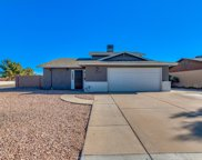 3227 N Sycamore Place, Chandler image