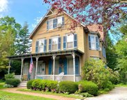 32 Pearl  Street, Oyster Bay image