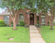 1105 Raleigh Drive, Lewisville image