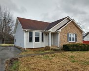 993 Joey Dr, Clarksville image