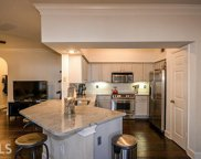 3777 Peachtree Rd Unit 611, Brookhaven image
