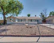 3949 E Emile Zola Avenue, Phoenix image