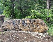 18081 Rock Tree, Pacific image