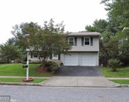 2096 PEAR HILL COURT, Crofton image