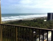 1830 N Atlantic Unit #C805, Cocoa Beach image