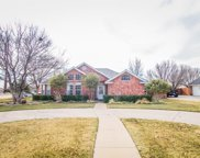 6501 3rd, Lubbock image