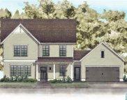 1650 Baxter Ave, Springville image