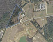 6303 Highway 90, Conway image