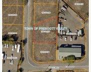 5861 N Sioux Drive, Prescott Valley image